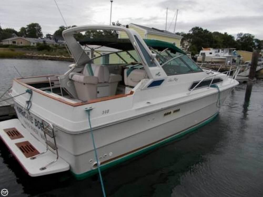 1988 Sea Ray 340 Express Cruiser - #$LI_INDEX