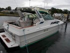 1988 Sea Ray 340 Express Cruiser - #1