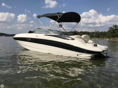 Azure AZ240, 24', for sale - $34,900