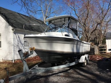 Pro Sports 2050 WA, 21', for sale - $19,500
