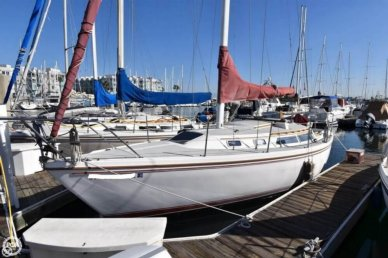 Catalina 30, 30', for sale