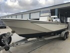 1987 Boston Whaler 22 Outrage - #7