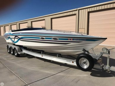 Lavey Craft 29 Nu Era, 30', for sale - $57,800