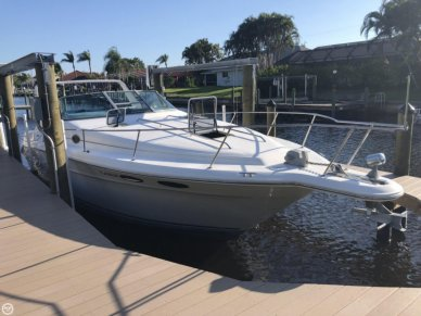 Sea Ray 330 Express Cruiser, 35', for sale - $28,500