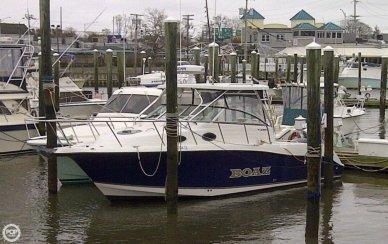 Seaswirl 2901 Striper, 29', for sale - $68,000