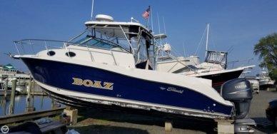 Seaswirl 2901 Striper, 29', for sale - $64,000