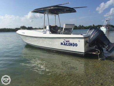 Aquasport 246 CCP, 24', for sale - $13,500