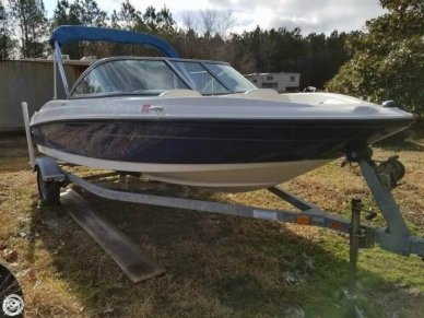 Bayliner 175, 17', for sale - $14,000