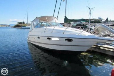 Maxum 2800 SCR, 29', for sale - $38,900