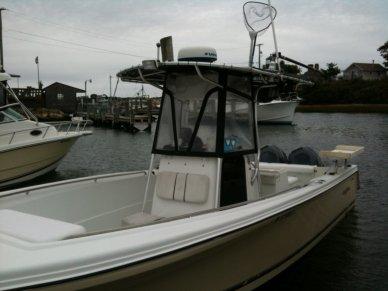 Sailfish 26, 26', for sale - $34,999