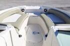 2006 Sea Ray 240 Sundeck - #4