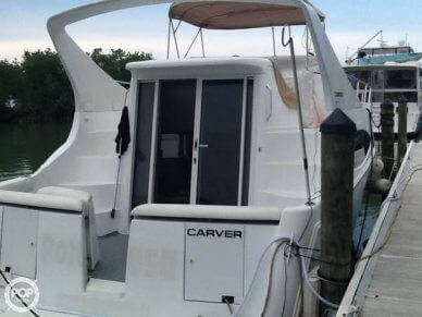Mariner 37, 37', for sale - $66,700