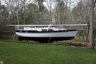 Irwin Yachts 38 MK II, 38', for sale - $29,995