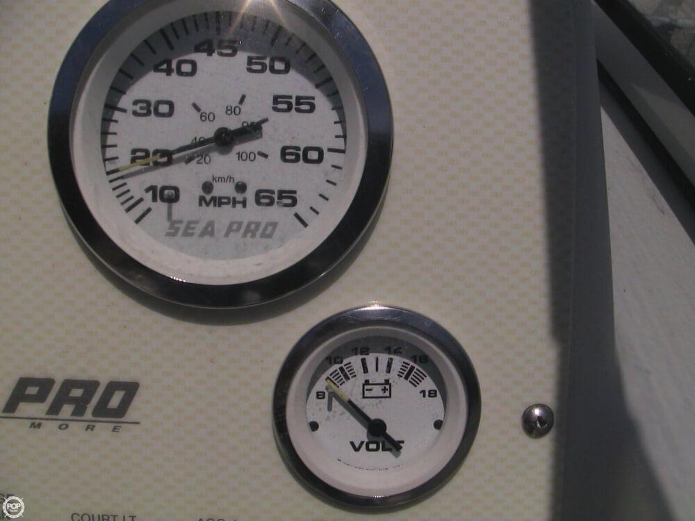 2005 sea pro tach wiring trusted wiring diagram rh dafpods co Sea Pro Wiring Diagram for Tachometer Sea Pro Wiring Diagram for Tachometer