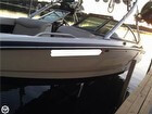 2005 MASTERCRAFT XSTAR Gel Coat