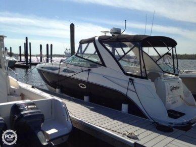 Bayliner 300 SB, 31', for sale - $77,000
