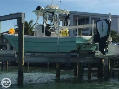 Andros Tarpon 26, 26', for sale - $105,000