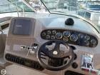 2003 Cruisers 3470 - #4