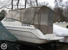 1997 Wellcraft Excel 26 SE - #1