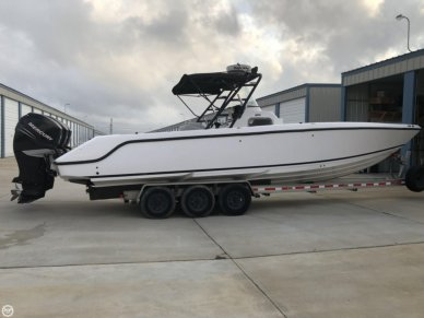 Donzi 35 ZF AMH, 35', for sale - $95,000