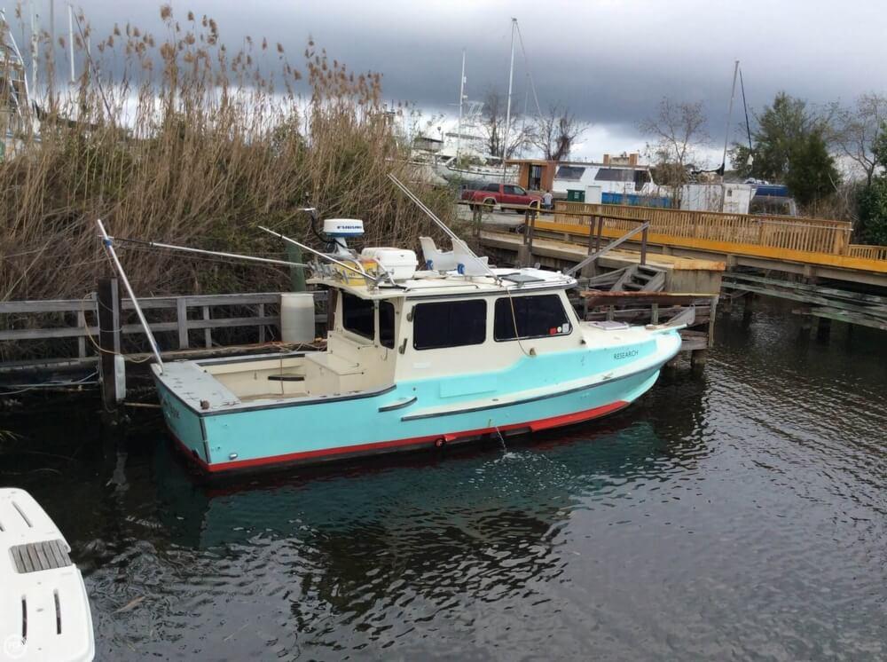2012 AAC Marine 33 - #$LI_INDEX