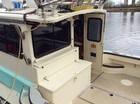 2012 AAC Marine 33 - #7