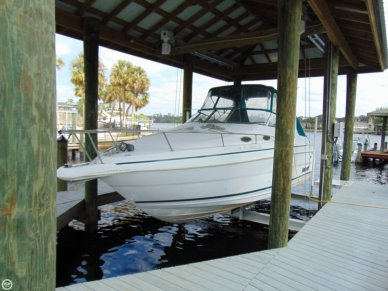 Wellcraft 260 SE, 27', for sale - $14,500