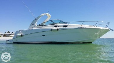 Sea Ray 300 Sundancer, 33', for sale - $64,000