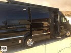 2016 Airstream 24 Interstate EXT