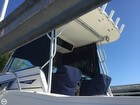 1993 Grady-White 230 Gulfstream - #4