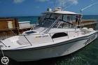 2000 Grady-White 300 Marlin - #1