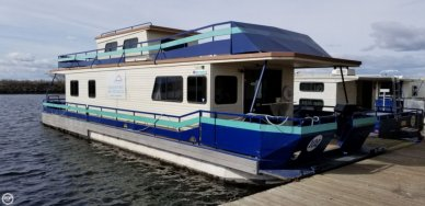 Pacific Boats 15 X 56, 56', for sale - $40,000