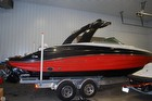 2012 Crownline 285 SS - #1