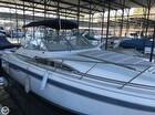 1995 Monterey 296 Cruiser - #4
