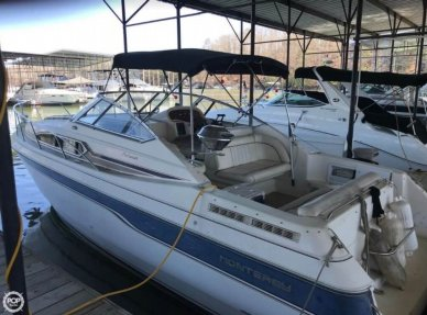 Monterey 296 Cruiser, 29', for sale - $10,000