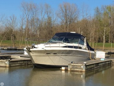 Sea Ray 390 Express, 44', for sale - $45,000