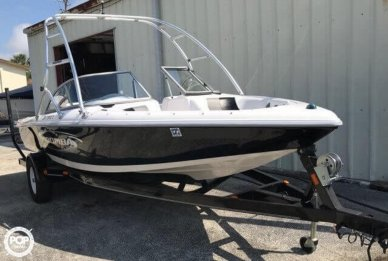 Moomba 21 Outback, 21', for sale - $18,900