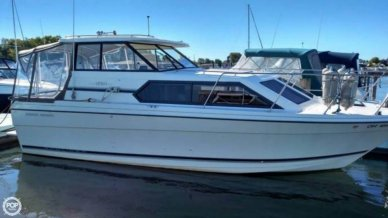 Bayliner Ciera Express 2859, 27', for sale - $24,600