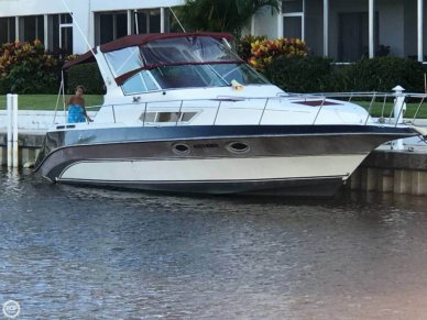 Cruisers 3170 Esprit, 35', for sale - $17,500