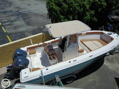 Clearwater 23, 23', for sale - $35,000