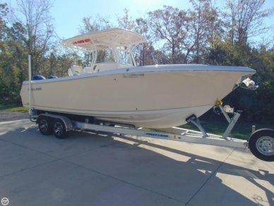 Sailfish 270, 28', for sale - $144,333