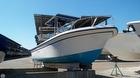 1984 Grady-White 204 Fisherman - #10