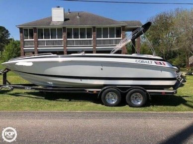 Cobalt 23 LS, 23, for sale - $19,900