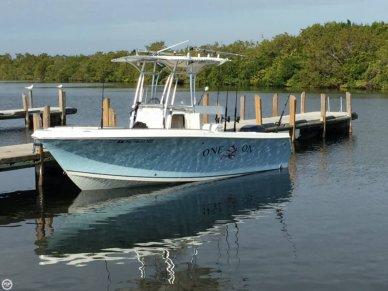 Sailfish 21, 21', for sale - $27,800