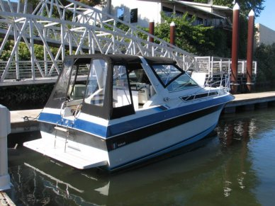 Wellcraft 2800 Monte Carlo, 27', for sale - $20,000
