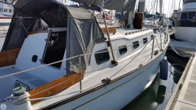 Ericson Yachts 35, 34', for sale - $22,500