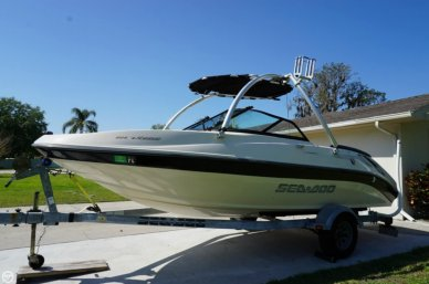 Sea-Doo 205 Utopia, 19', for sale