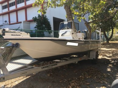 Blue Wave 190 Open, 18', for sale - $13,500