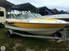 2013 Bayliner 185 BR - #1