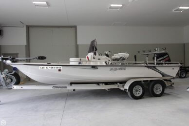 Blue Wave 220 SS, 22', for sale - $29,900